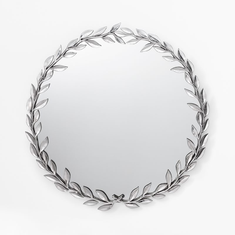 Spegel 2492 - Tenn | Svenskt Tenn