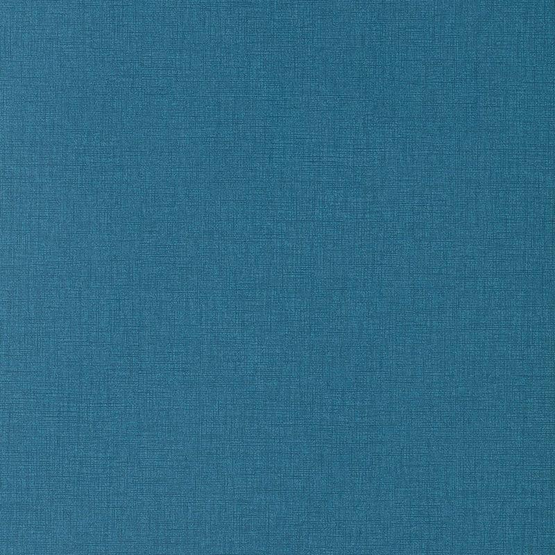 Wallpaper samples svenskt tenn for Wallpaper samples