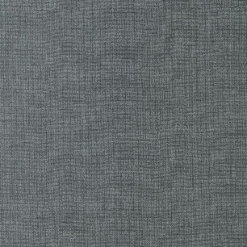 Wallpaper Sample Svenskt Tenn Linen - Non-Woven, Wallpaper Grey | Svenskt Tenn