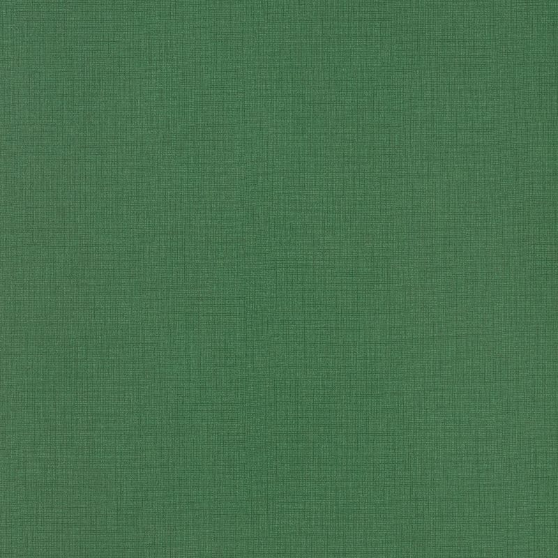 Wallpaper Sample Svenskt Tenn Linen - Non-Woven, Wallpaper Green | Svenskt Tenn