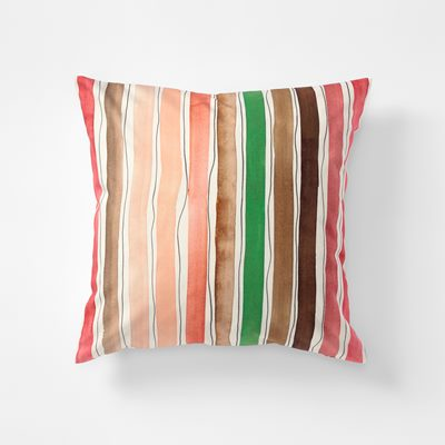 Cushion Anacapri