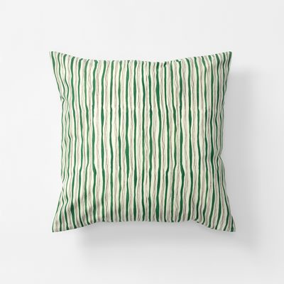 Cushion Debussy