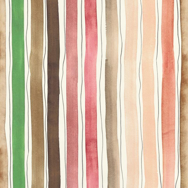 Textil Anacapri - Bomullscanvas, Anacapri | Svenskt Tenn