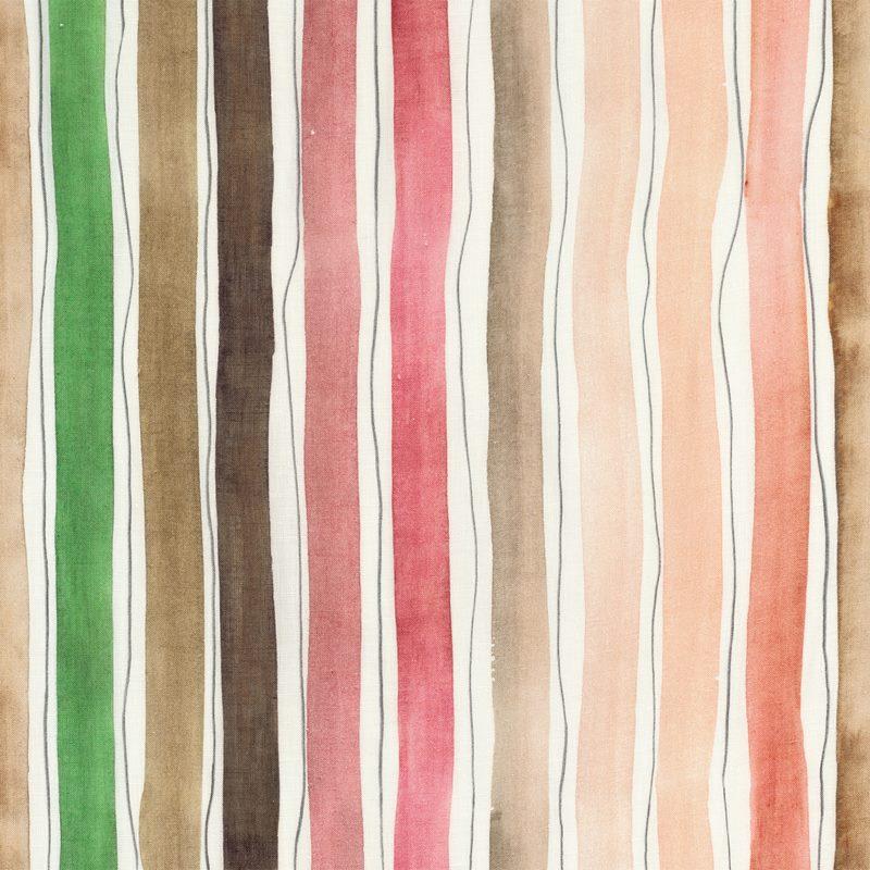 Textil Anacapri - Lin, Anacapri | Svenskt Tenn