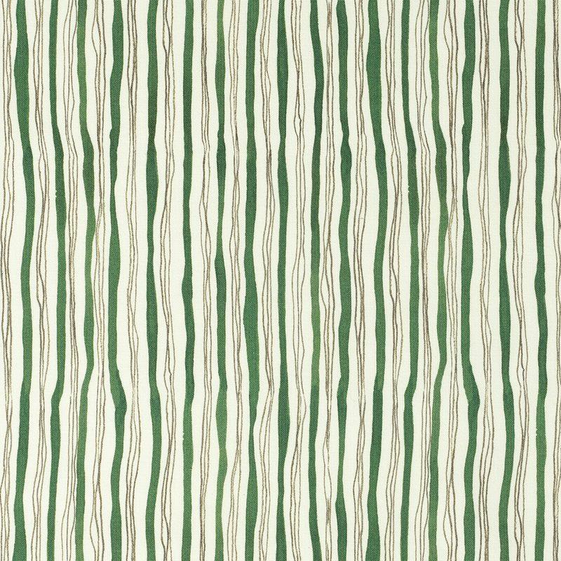 Fabric Sample Debbusy - Cotton Canvas, Debussy | Svenskt Tenn