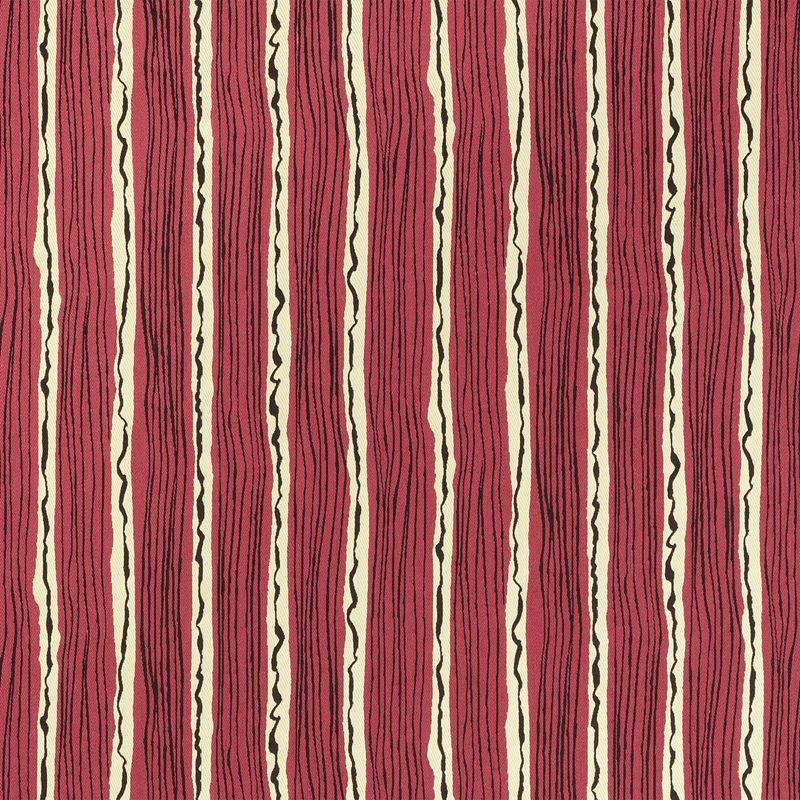 Textil Tramonto - Polyester Viskos, Tramonto, Bouganvilla | Svenskt Tenn