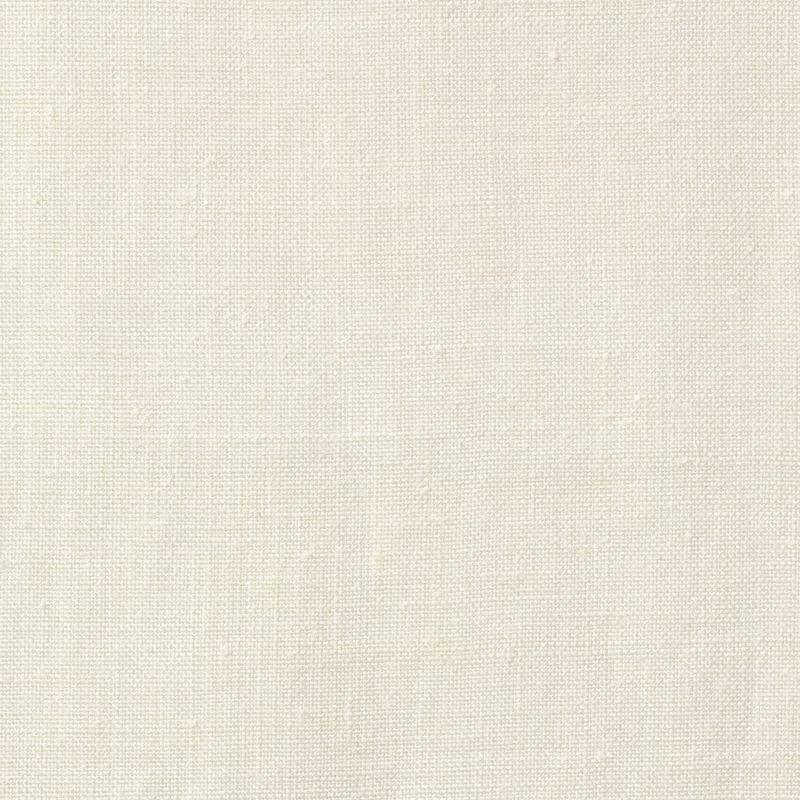 Textile Lina - Linen, White | Svenskt Tenn