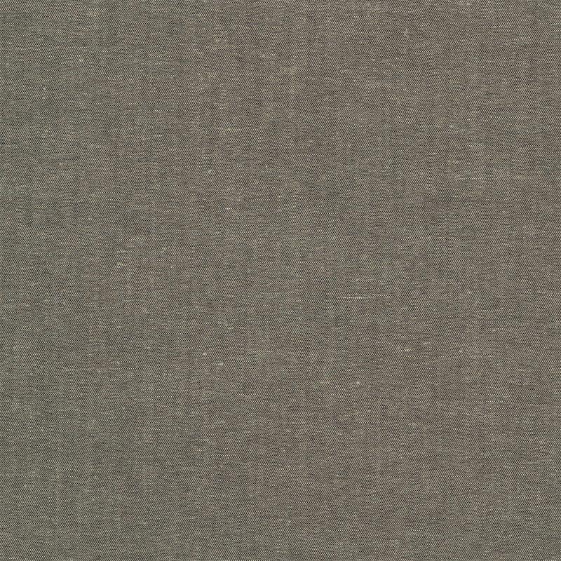 Textil Twist - Ull Lin, Skiffer | Svenskt Tenn