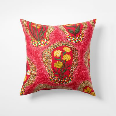 Cushion Catleya