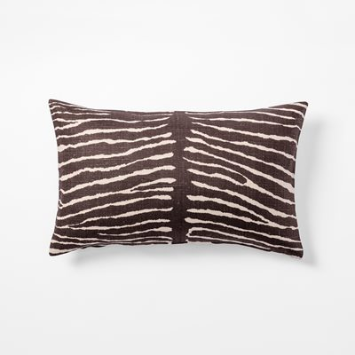 Cushion Le Zebre