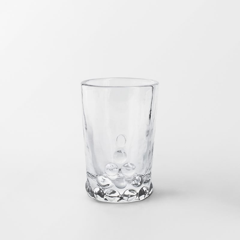 Glass Lykta - 7,5 cl, Glass | Svenskt Tenn