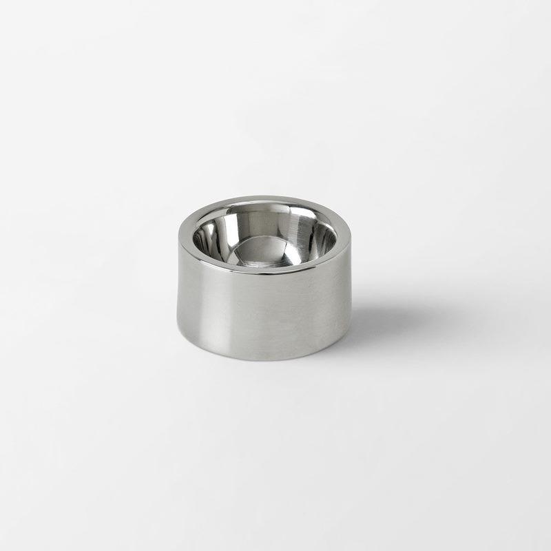 Egg Cup - Pewter | Svenskt Tenn