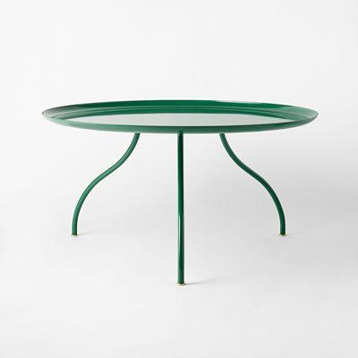 Coffee Table Oolong