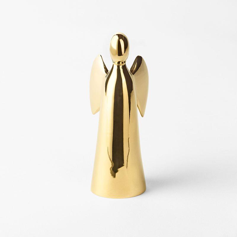 Angel Hope - Brass | Svenskt Tenn