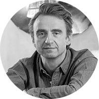 Jean-Philippe Demeyer