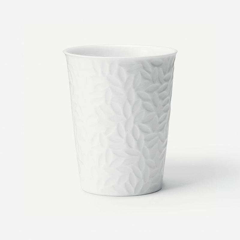 Cup Myrten - Porcelain | Svenskt Tenn