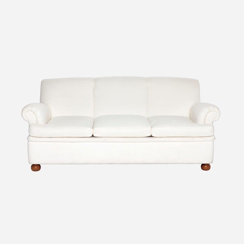 Sofa 703 - 190 cm | Svenskt Tenn