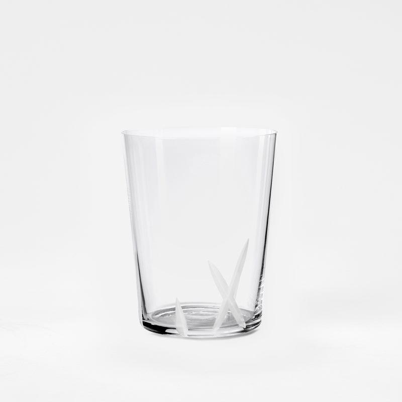 Glass Skär Ett - 30 cl, Glass | Svenskt Tenn