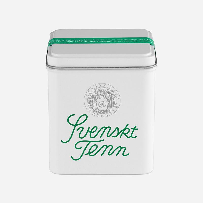 Svenskt Tenn Tea Blend | Svenskt Tenn