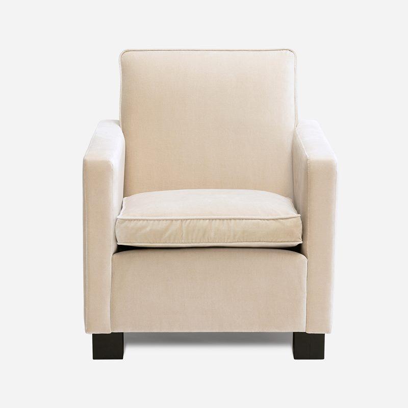 Armchair 219 | Svenskt Tenn
