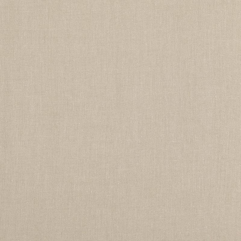 Textile Raw - Linen | Svenskt Tenn