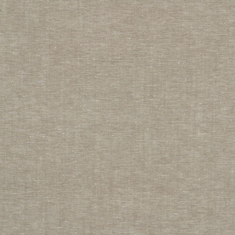 Textil Twist - Ull Lin, Taupe | Svenskt Tenn