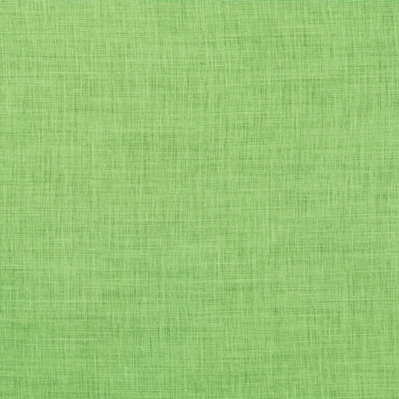 Textil Svenskt Tenn Lin - Lin, Absint | Svenskt Tenn