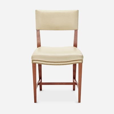 Chair 695 - Nails, Josef Frank | Svenskt Tenn