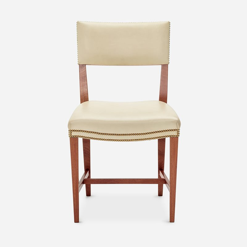 Chair 695 - Nails | Svenskt Tenn
