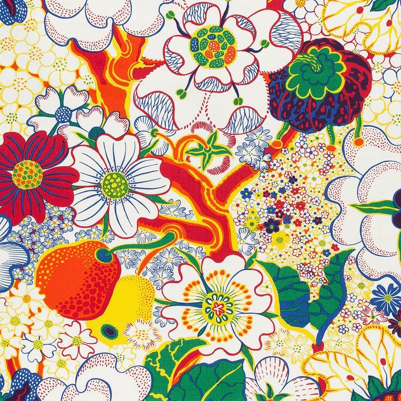 Textil Nippon - Lin 315, Nippon | Svenskt Tenn