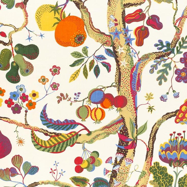 https://www.svenskttenn.se/filtered/4480/rszww736h736-90/svenskt_tenn_textil_vegetable_tree_1_2-136410998-rszww736h736-90.jpg