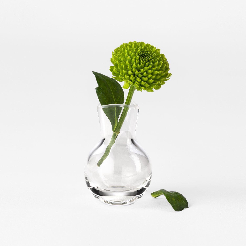 Svenskt Tenn & Vase Mini