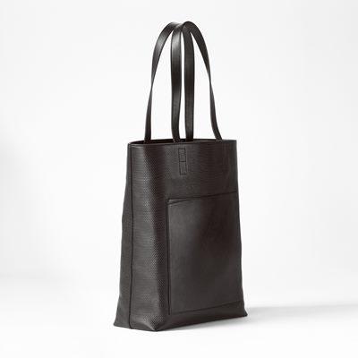 shopping bag skinn