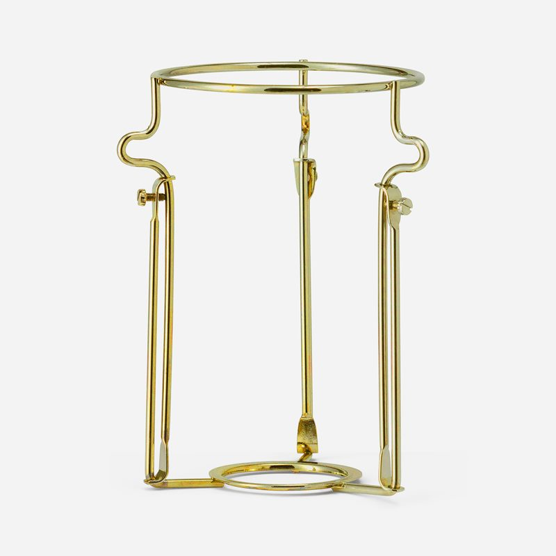 Adjustable Shade Carrier with Ring | Svenskt Tenn