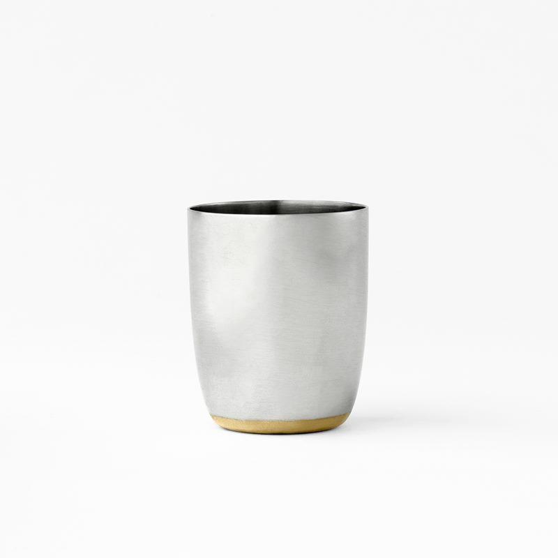 Cup Varg | Svenskt Tenn