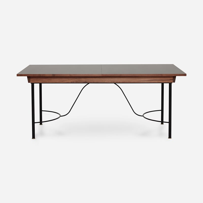 Dining Table 884 - Linoleum | Svenskt Tenn