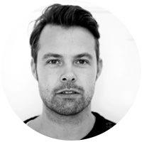 Daniel Enoksson