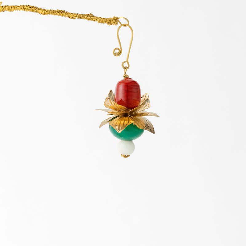 Decoration Wish Jewellery - Brass | Svenskt Tenn