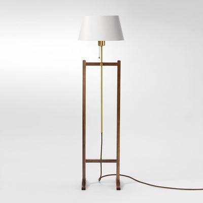 Floor Lamps Svenskt Tenn