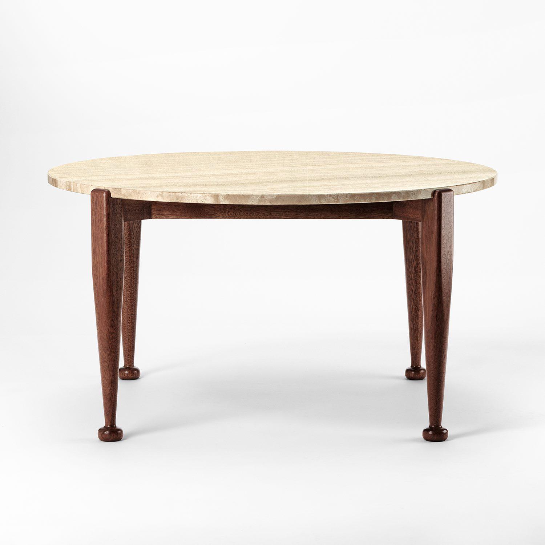 Coffee Table 965