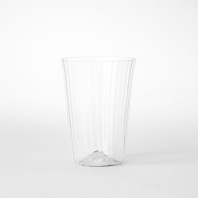 Glass Bris - 50 cl, Glass, Clear, Svenskt Tenn | Svenskt Tenn