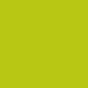 Ärtgrön