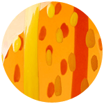 Apelsin Orange