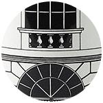 Architettura Black White