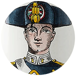 Carabinieri  Soldat Multi