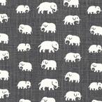 Elefant Grey