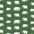 Elefant Green