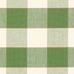 Gripsholmsruta Grön