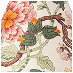 Magnolia Baker Cream