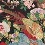 Magnolia Svart